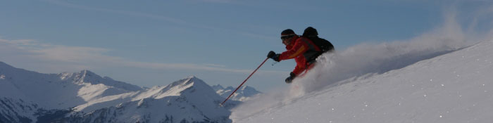 winter skiurlaub in ladis